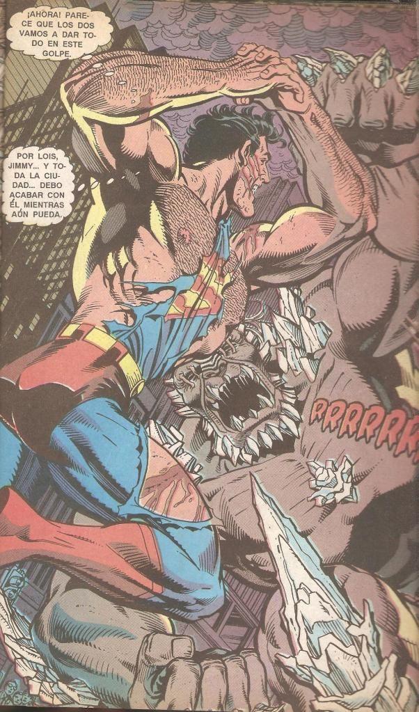 Goku Vs Superman - Página 2 Imagen3_zps5f12785d