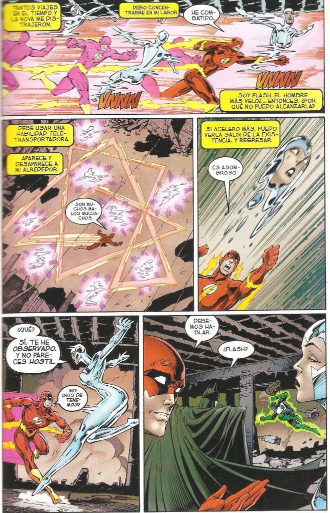 Goku Vs Superman - Página 2 Imagen_zpsf6f94e10