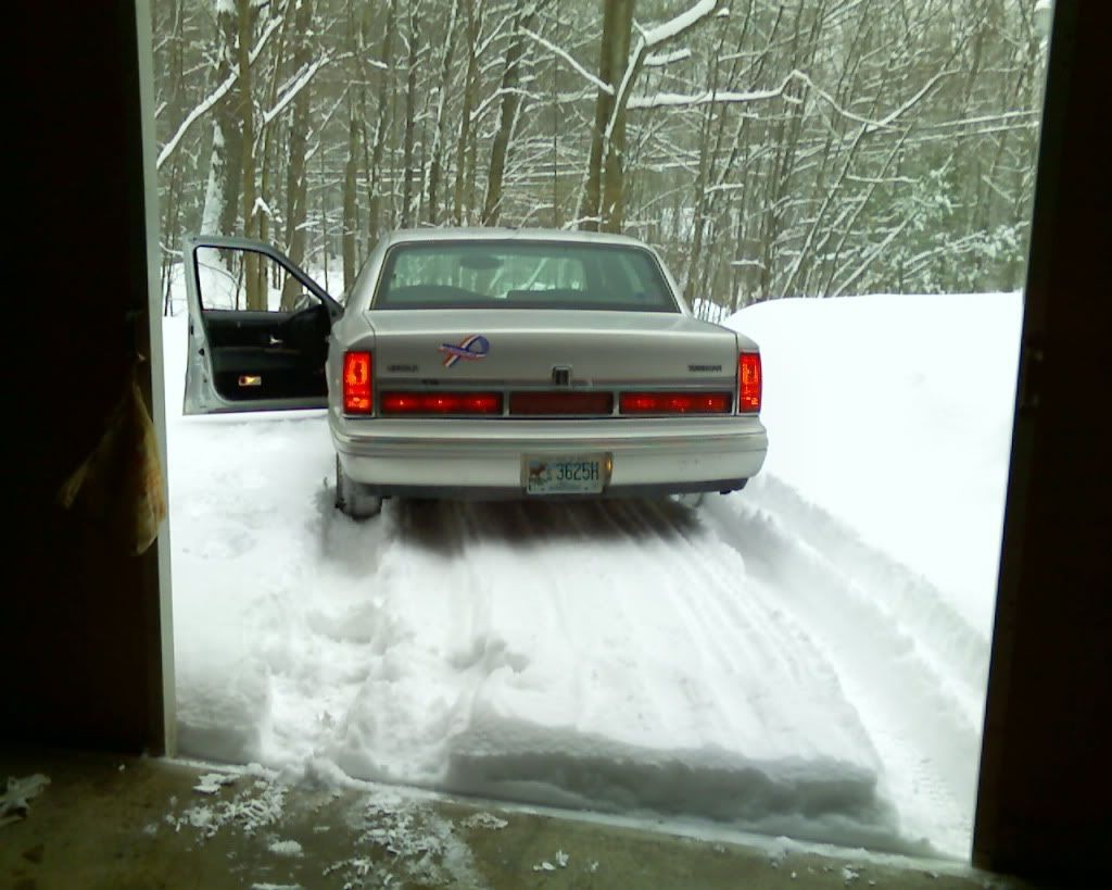 Post pic of your winter beater 0302090853a