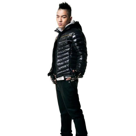 [27.10.09][Pics] BIGBANG @ FILA (update) Bb18956