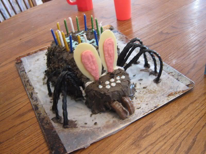 Birthday Cake Imagesmalla011