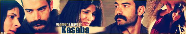 Kasaba-serial turcesc difuzat la ATV - Pagina 7 K8copy