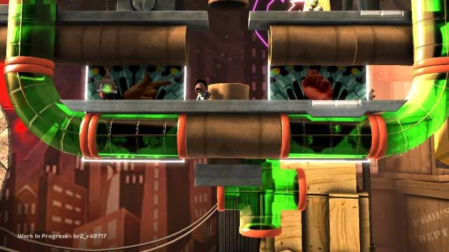 Sactastic:PttS - LBP2 Pipe Dream - Page 2 APhoto_8-1