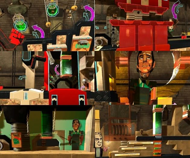 Sactastic:PttS - LBP2 Pipe Dream - Page 2 Lbp2PipeDream