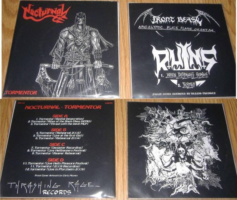HEREGE WARFARE PROD. - Heavy Metal tape label & distro - DESASTER + + NOCTURNAL + INFERIVM+ GEHENNAH - Página 2 NocturnalFBruins