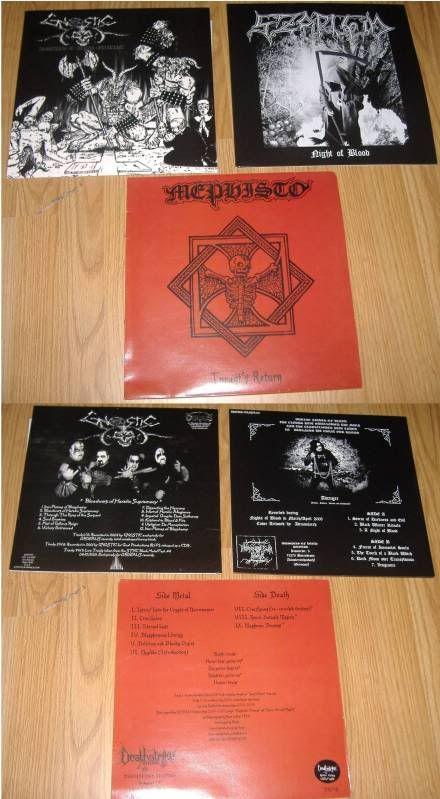 HEREGE WARFARE PROD. - Heavy Metal tape label & distro - DESASTER + + NOCTURNAL + INFERIVM+ GEHENNAH - Página 2 Lpshwp