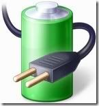 Tips to get more out of you Laptop Battery. Batt