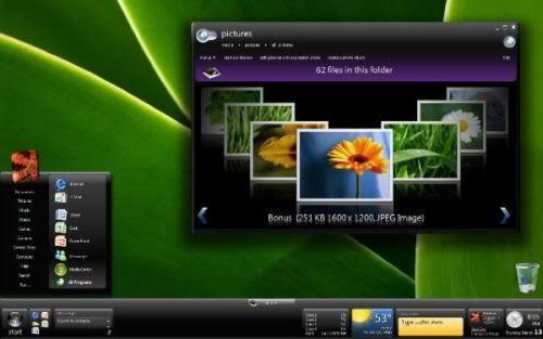 Windows 7RTM Microsoft-windows-7-rtm-would-be-av