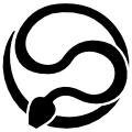 Article de l'encyclopédie des joueurs LogoSerpent100-09c78