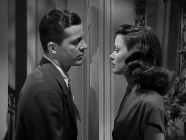 Les plus beaux couples du cinéma de l'âge d'or 10-andrews-and-tierney-again