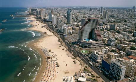 EUROVISION 2010 UPDATES - GERMANY!!!!!!! - Page 33 Tel-aviv-beach