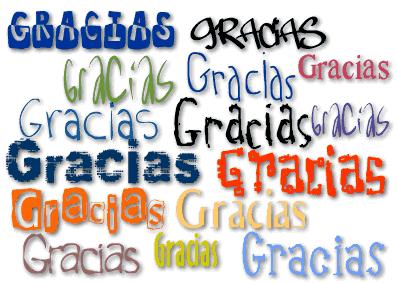 FELIZ CUMPLEAÑOS LILI!!!!!!!!!!!!! Gracias_diferentes-fonts