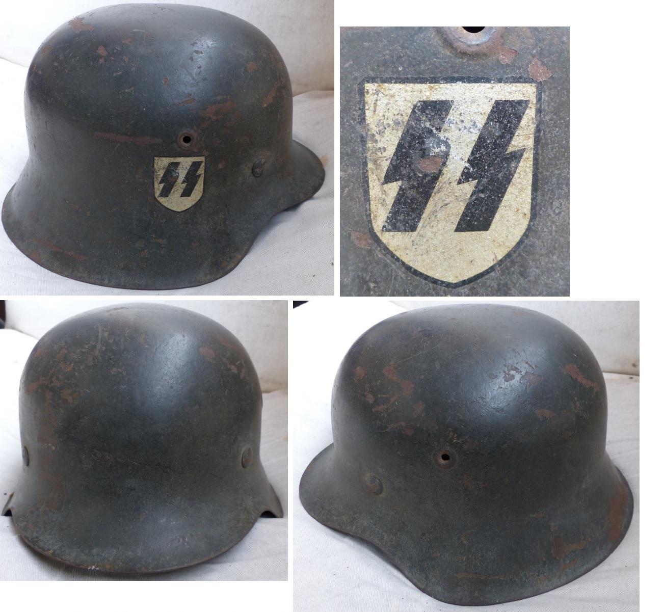 Avis M42 SS Helmetxx1