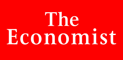 The Global Economist Economist_master_brand_logo