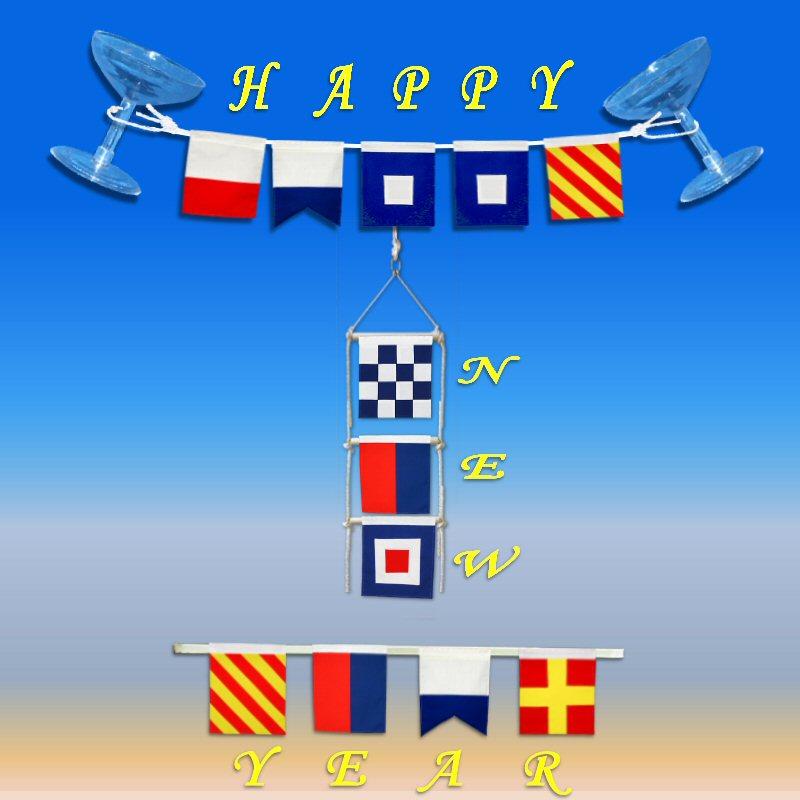 Bonnes Fêtes et Meilleurs Vœux à tous pour 2013 Jpg-happynewyear