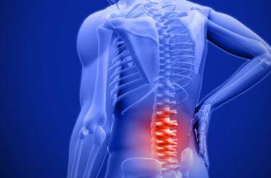 منبر البحوث المتخصصة والدراسات العلمية  يشاهده  23456 زائر Osfialgia-arthro-384x253