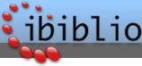 Descargas Oficiales Header-logo