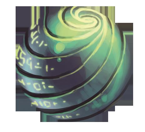 [Souscriptions Ulule] Vivere, Jdr Space Fantasy - Page 2 Sphere