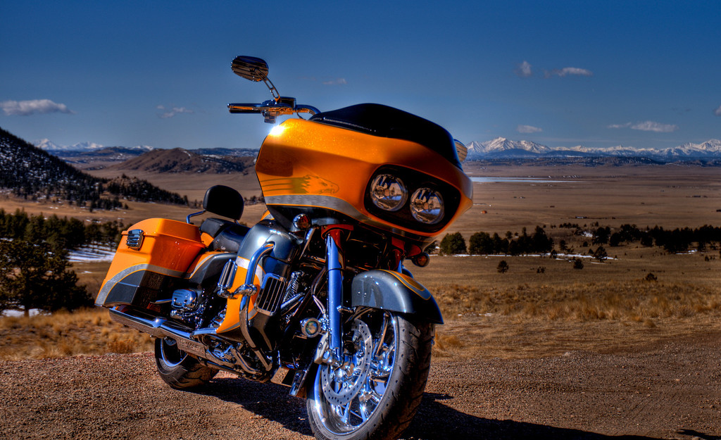 Road Glide Custom CVO - Page 4 1215363212_G33Uy-XL