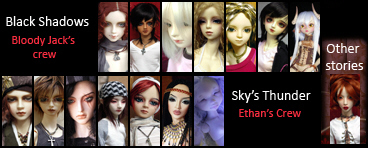 My bjd Signature_MC_nov_2012