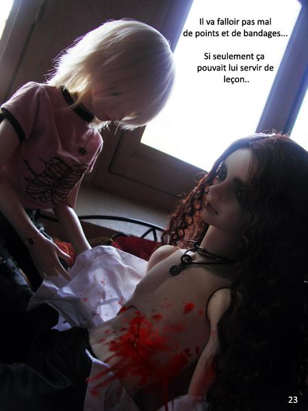 Dark Gang : Pirates bay Era !!! Stitchmeup_mars2011_23