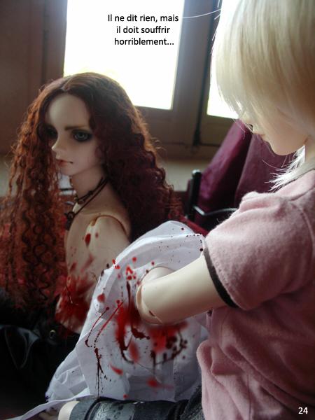 Dark Gang : Pirates bay Era !!! Stitchmeup_mars2011_24