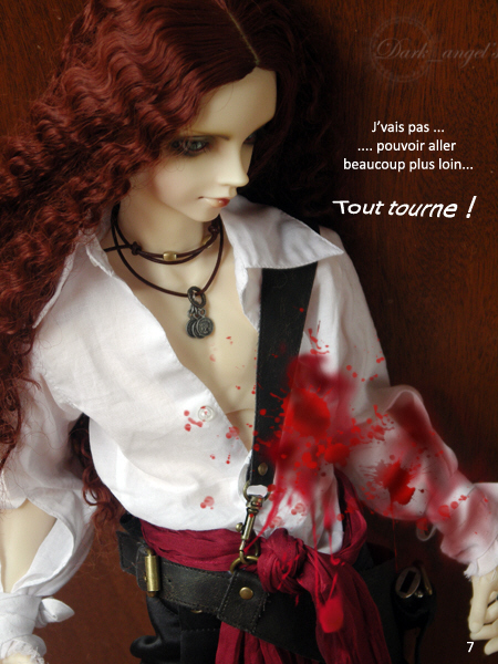Dark Gang : Pirates bay Era !!! Stitchmeup_mars2011_7