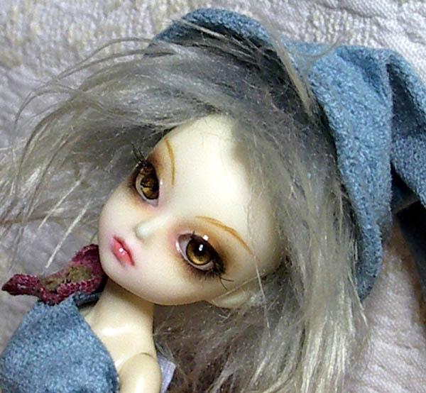"tinyelfdoll (sylf lyn adel) en ""vraie"" femme? Manaswam_lyn_6"