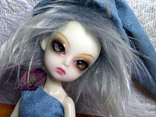 "tinyelfdoll (sylf lyn adel) en ""vraie"" femme? Manaswam_lyn_8"