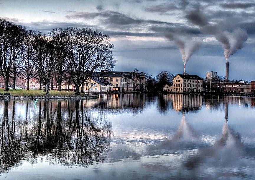 ¡¡¡¡  ESTAMOS DE ANIVERSARIO !!!!! Ejes_de_humo_Suecia