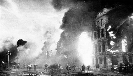 Сталинград: великая победа великой войны! 937270_original