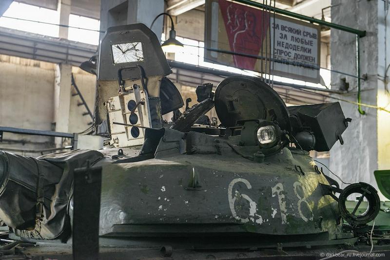 T-72B1 - Página 19 403521_original