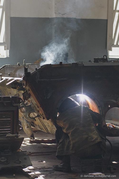 T-72B1 - Página 19 404265_original