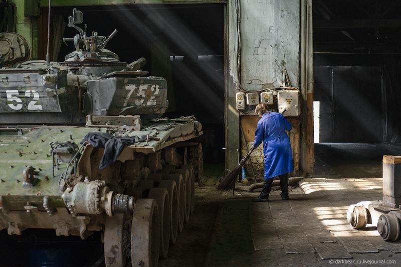 T-72B1 - Página 19 404691_original