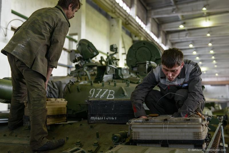 T-72B1 - Página 19 404903_original