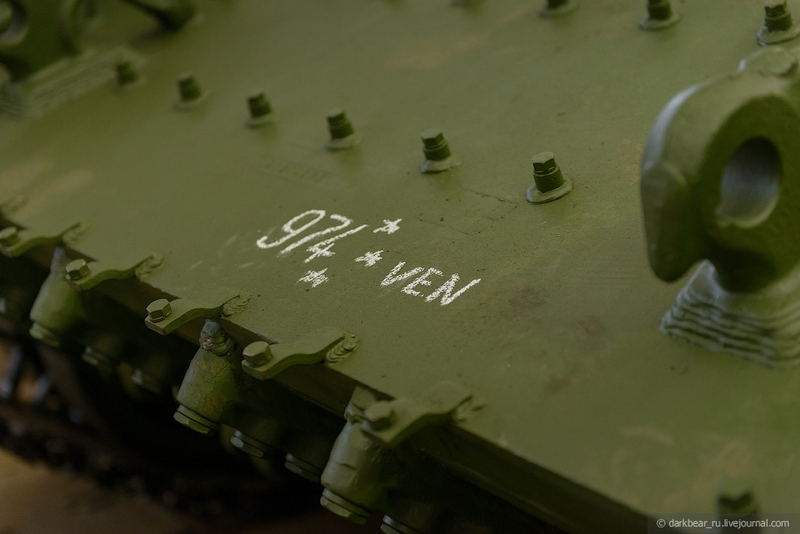 T-72B1 - Página 19 407939_original