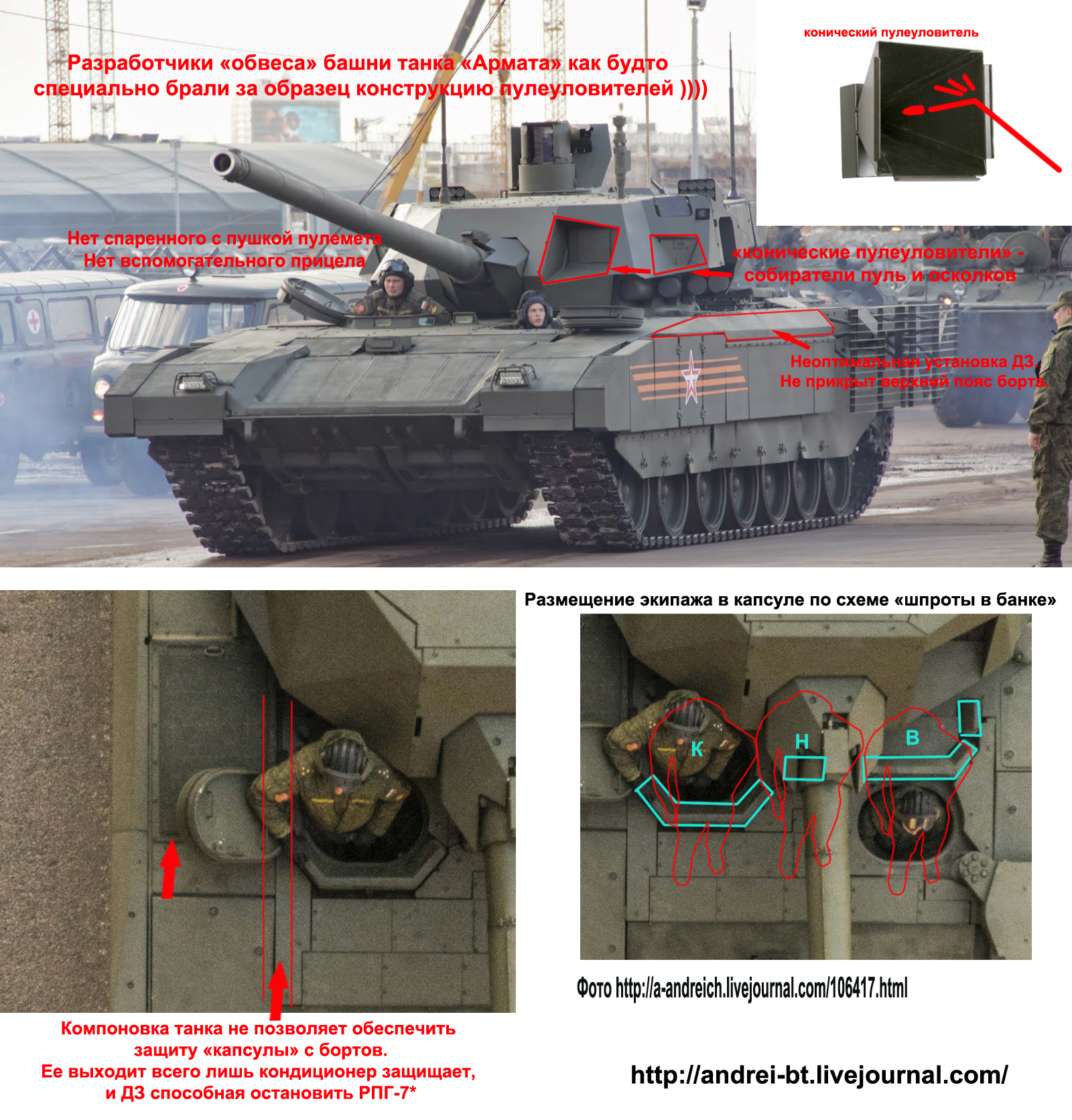 [Official] Armata Discussion thread #2 - Page 31 388039_original