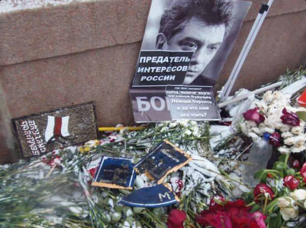 Борис Немцов - Страница 2 1688846_original