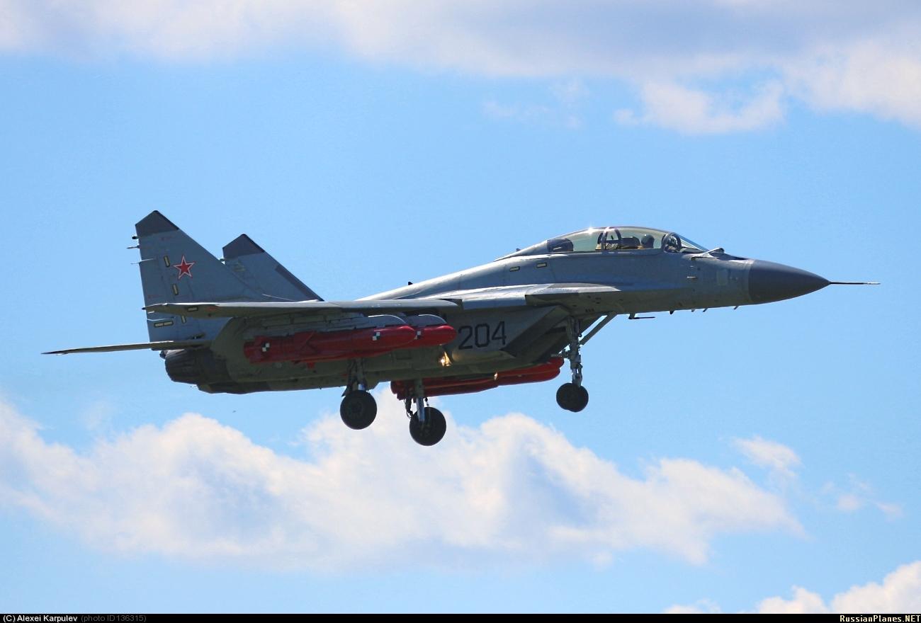 MiG-29K: News and info - Page 3 1179101_original