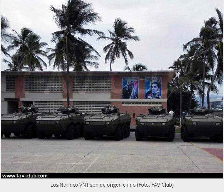 Venezuela Armed Forces - Page 2 1747293_original