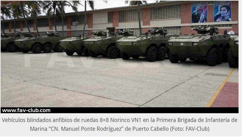 Venezuela Armed Forces - Page 2 1747616_original