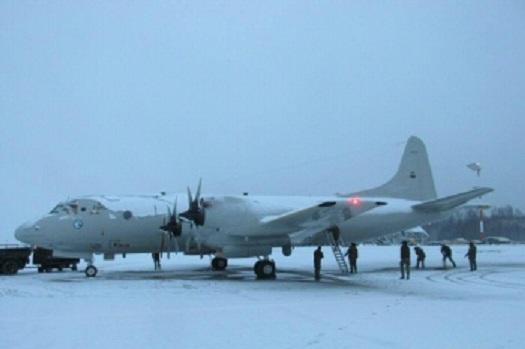 سرب كالينينغراد - أخطر 7 مقاتلات سو 27 في العالم - - صفحة 2 1789589_original