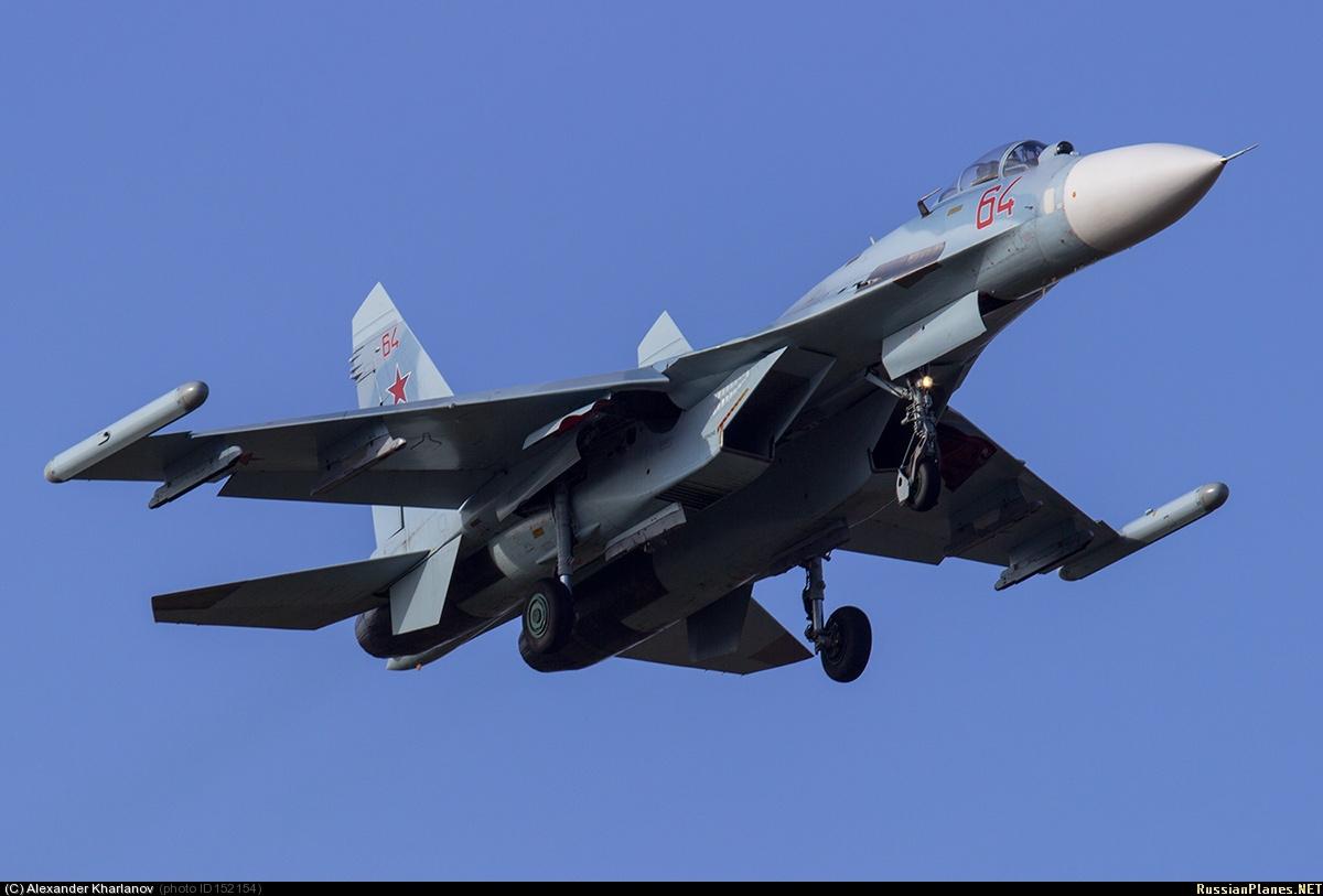 Su-27: News - Page 4 2134439_original