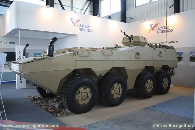 Argentina Military: News 2204083_original