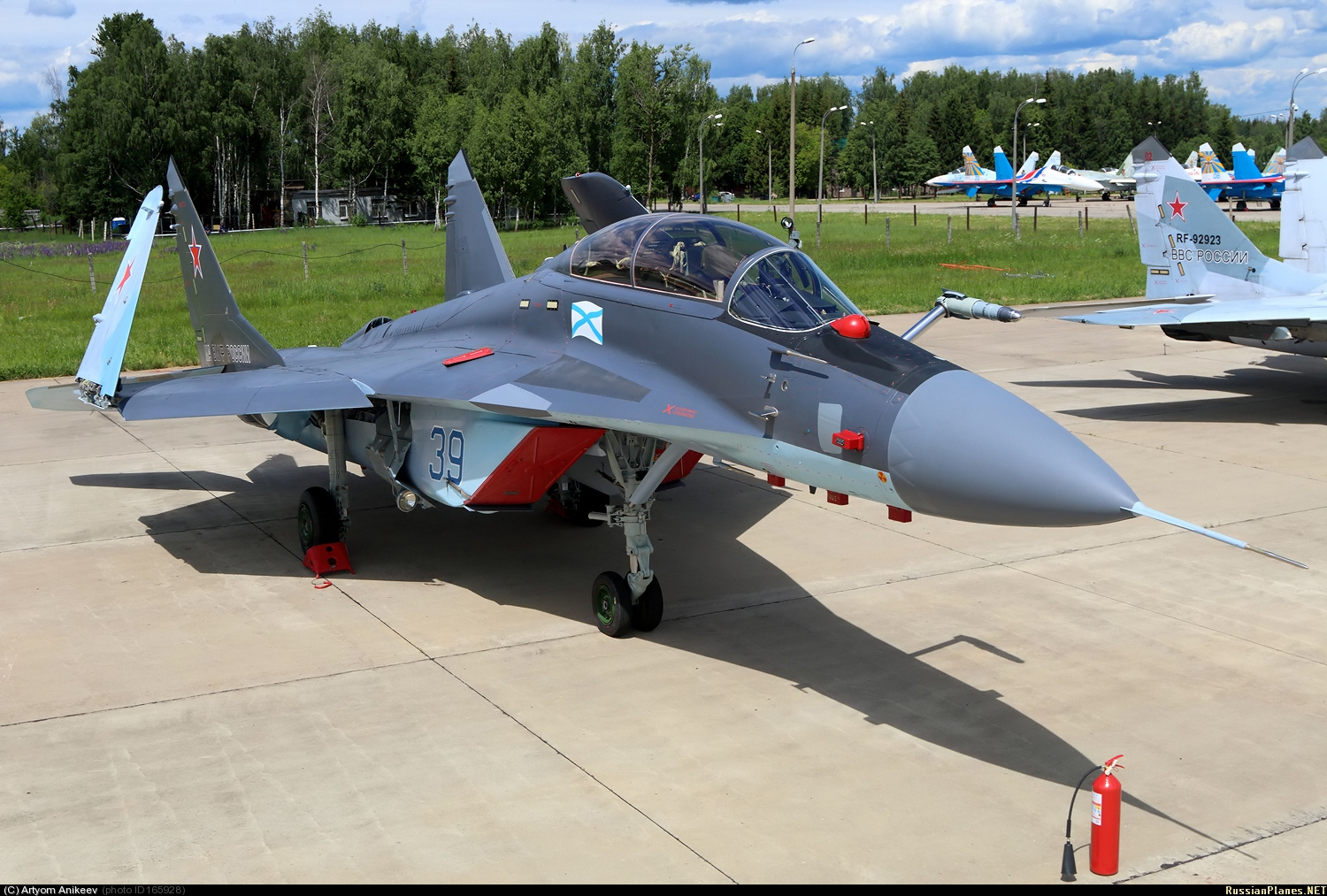 MiG-29K: News and info - Page 6 2218812_original