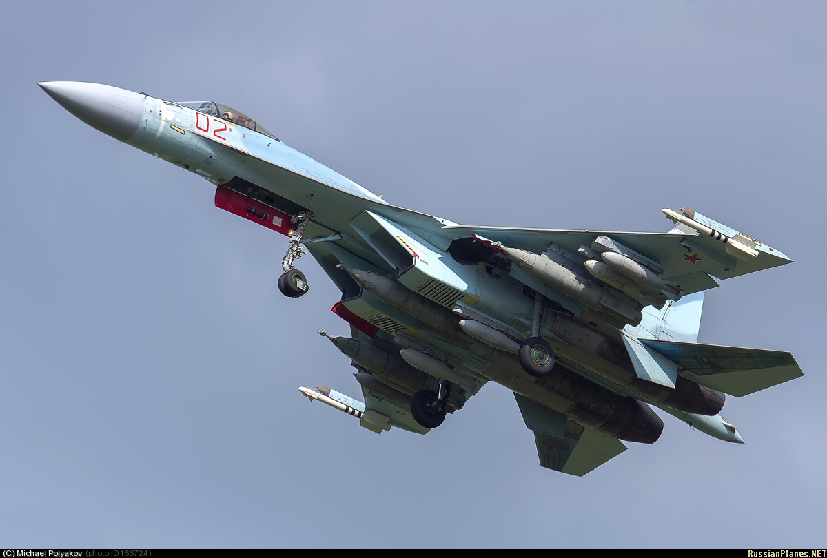 Su-35S: News - Page 13 2239075_original
