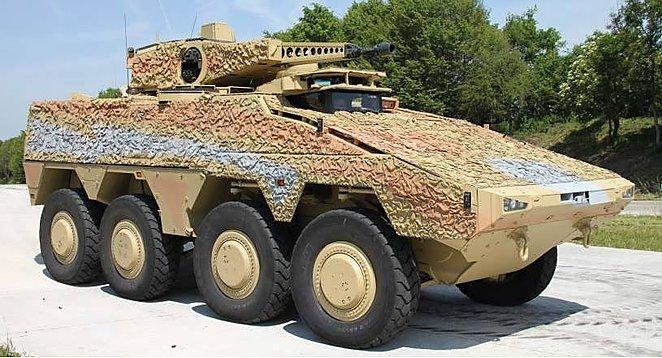 Baltic States Militaries 2269316_original