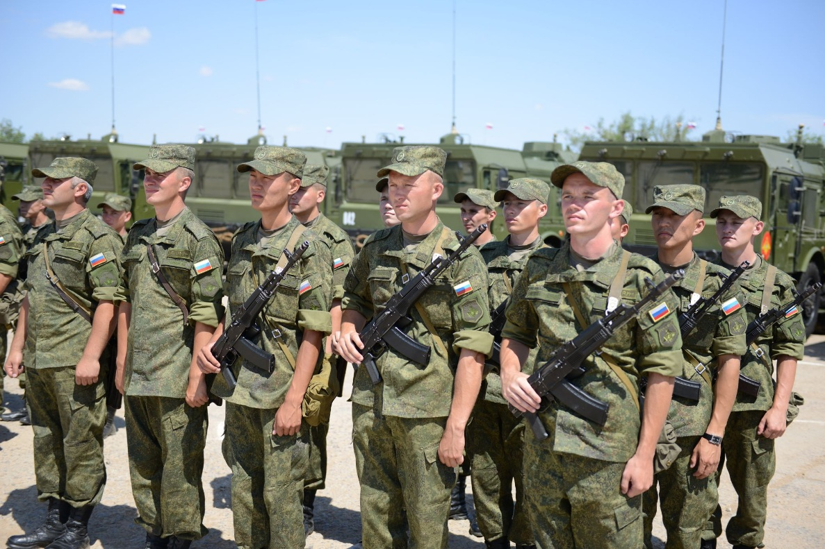 Russian Military Photos and Videos #3 - Page 3 2275122_original