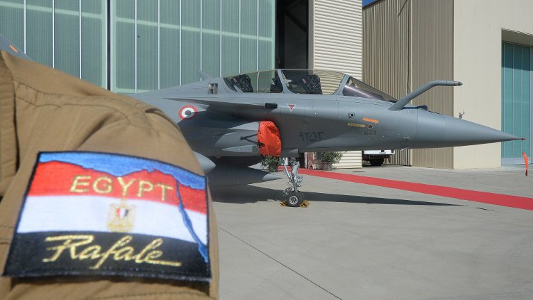 Egyptian Air Force (EAF) - Page 5 2286383_original