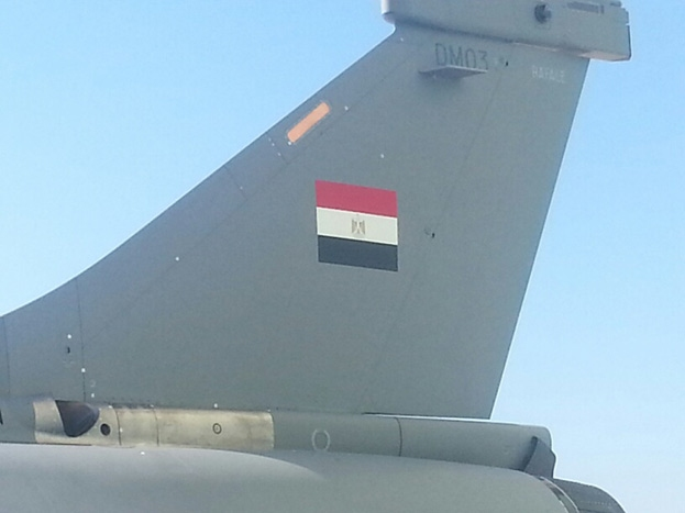 Egyptian Air Force (EAF) - Page 5 2287531_original